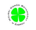 Miasto Zabrze – Miejski Ogród Botaniczny