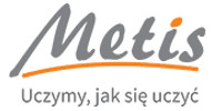 """Regionalny Ośrodek Metodyczno-Edukacyjny  """"Metis"""" w Katowicach"""