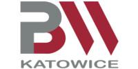 Pedagogiczna Wojewódzka Biblioteka im. Józefa Lompy w Katowicach