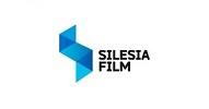 Instytucja Filmowa Silesia Film w Katowicach