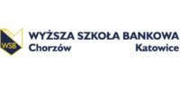 Wyższa Szkoła Bankowa w Poznaniu Wydział Zamiejscowy w Chorzowie