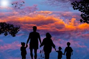 Jubileusz 25 -lecia Klubu Nauczyciela Wychowania do Życia w Rodzinie