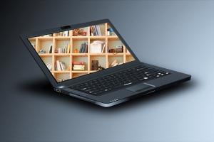 Aplikacje komputerowe wykorzystywane do promocji czytelnictwa