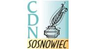 Centrum Doskonalenia Nauczycieli w Sosnowcu