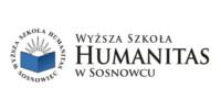 Wyższa Szkoła Humanitas w Sosnowcu