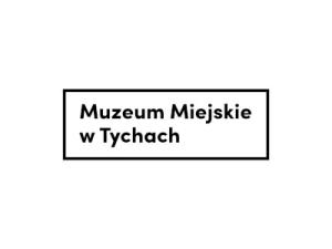 Muzeum Miejskie w Tychach