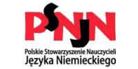 Polskie Stowarzyszenie Nauczycieli Języka Niemieckiego Oddział Katowice