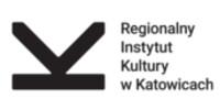 Regionalny Instytut Kultury  w Katowicach
