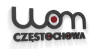 """Regionalny Ośrodek Doskonalenia Nauczycieli """"WOM"""" w  Częstochowie"""