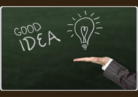 Kurs kwalifikacyjny z zakresu organizacji i zarządzania oświatą