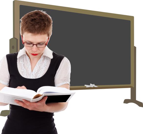 Metody aktywizowania uczniów szkół branżowych w czasie zajeć kształcenia zawodowego