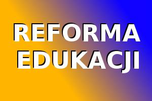 Edukacja regionalna w nowej podstawie programowej