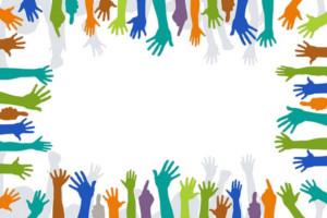 Rozwijanie kompetencji kluczowych w projekcie edukacyjnym