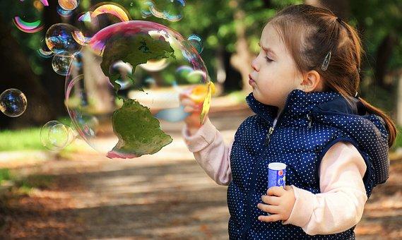 Innowacyjna edukacja, czyli praktyczne wykorzystanie tradycyjnej pedagogiki freblowskiej w nowoczesnej edukacji przedszkolnej