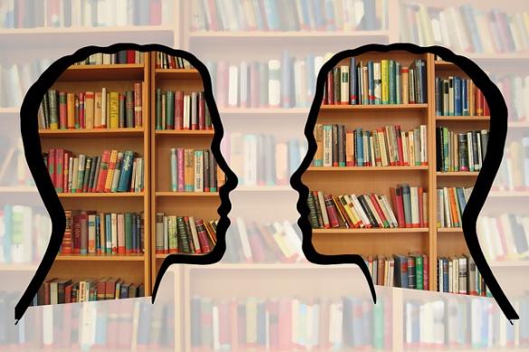 Biblioteki otwarte na zmiany
