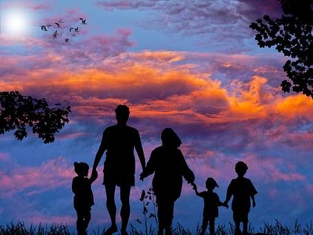 Kurs kwalifikacyjny - Wychowanie do życia w rodzinie