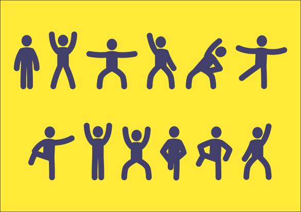 Wychowanie Fizyczne - Nowa podstawa programowa - VI konferencja