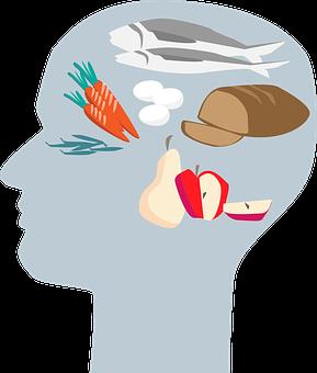Mindmapping, czyli myślenie wizualne
