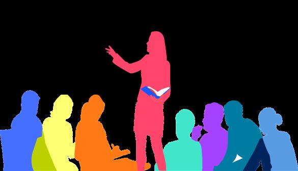 ABC młodego nauczyciela - rozwój zawodowy - bezpłatny kurs doskonalący